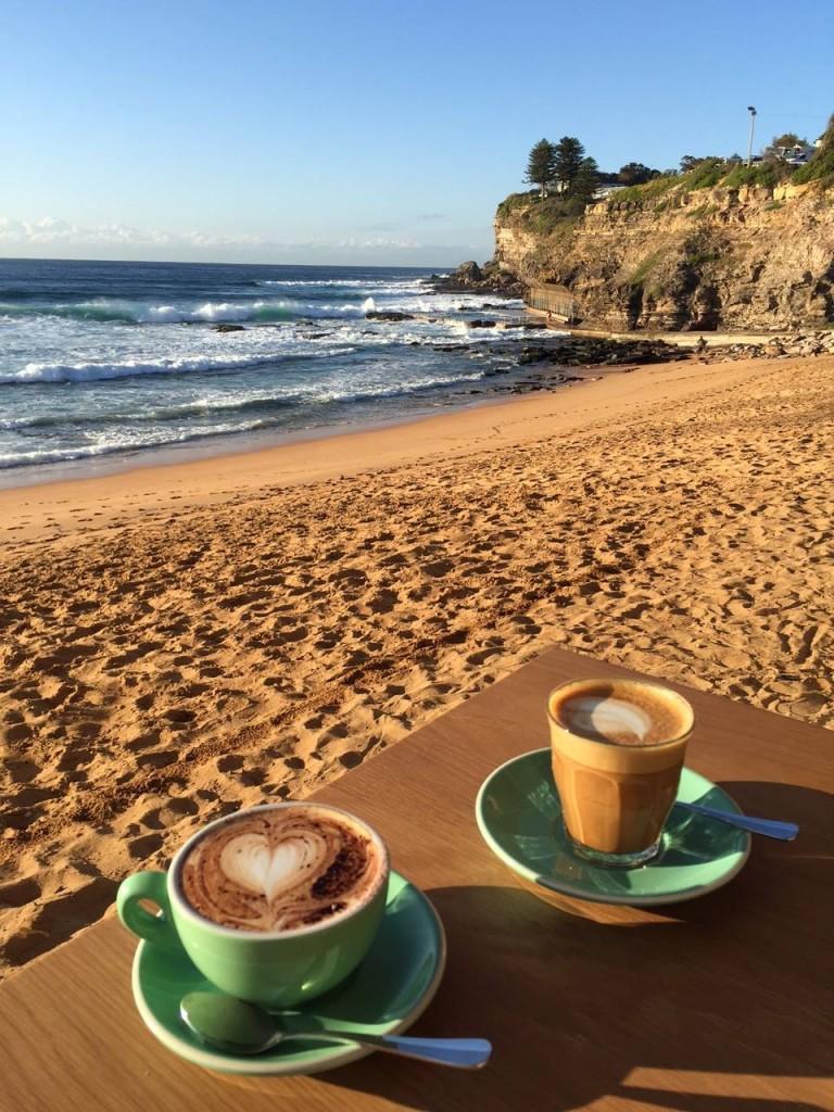 Coffee-Avalon