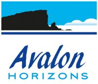 Avalon Horizons Apartment and Holiday Rental